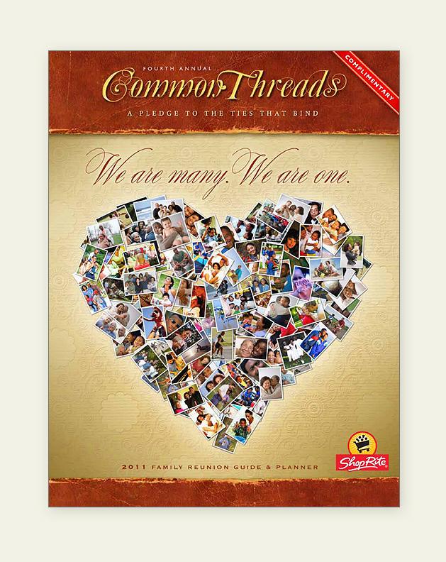 commonThreads1