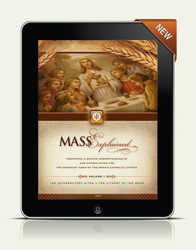 Mass exp01